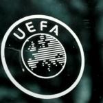 UEFA and European clubs oppose biennial World Cup